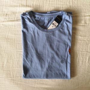 Polo Ralph Lauren Classic Crew Neck T Shirt M NWT